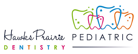 Hawks Prairie Pediatric Dentistry
